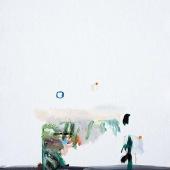 Målad-färg-2020-olja-på-duk-64x49-cm