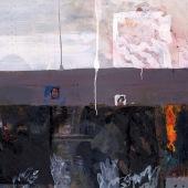 Burning-hell-och-Tidjuana-Brass-2018-olja-på-duk-74x100-cm