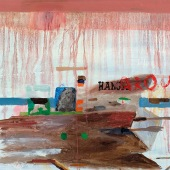 Hangaround-2018-olja-på-duk-49x70